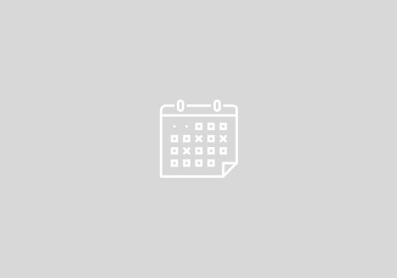 جناح تثقيفي وتعريفي لخدمات ومنتجات البنك الأهلي المتحد