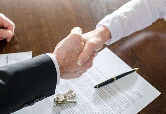 حساب الوديعة والوكالة في الاستثمار