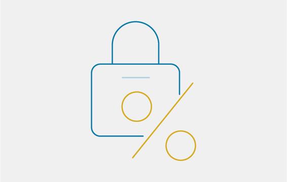 حماية البطاقة الائتمانية