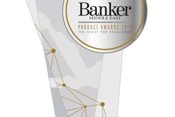 "Ahli United Bank wins the ""Best CSR Services Award 2019"" in Kuwait"