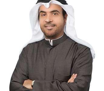 البنك الأهلي المتحد يواصل نموه القوي محققا أرباحا صافية بقيمة 55 مليون دينار كويتي فى العام 2019