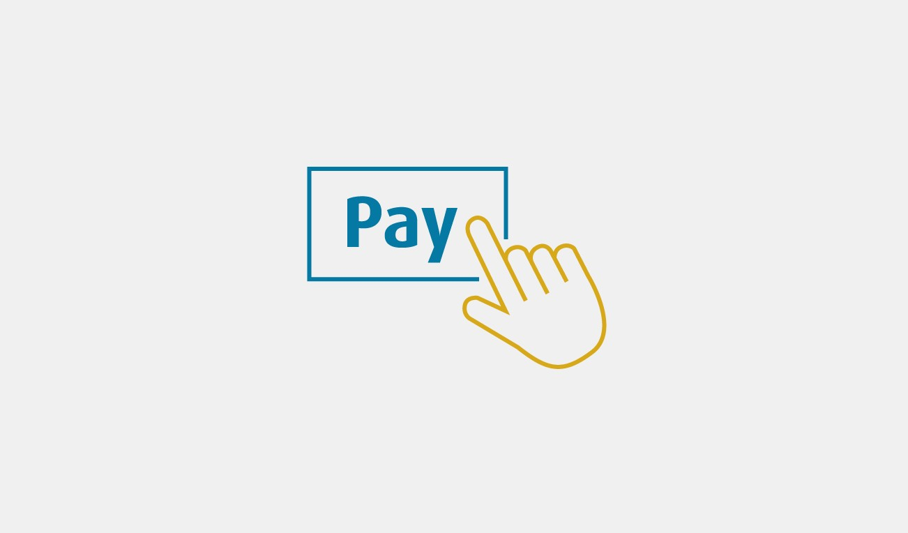Payment Gateway Service