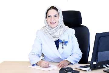 البنك الأهلي المتحد :  تعيين  جهاد الحميضي في منصب الرئيس التنفيذي